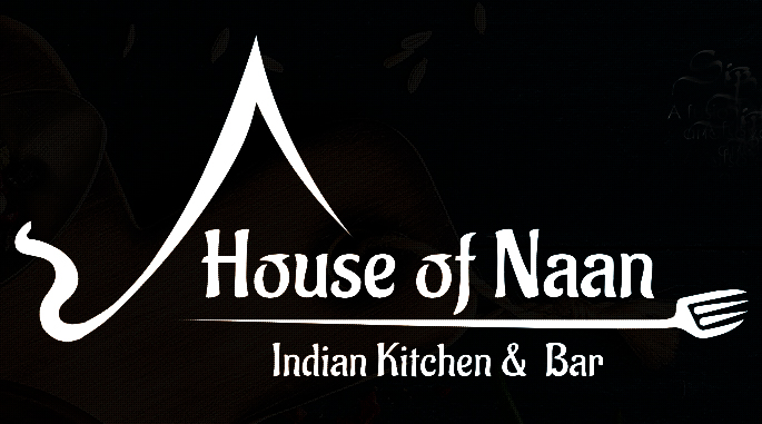 The House Of Naan