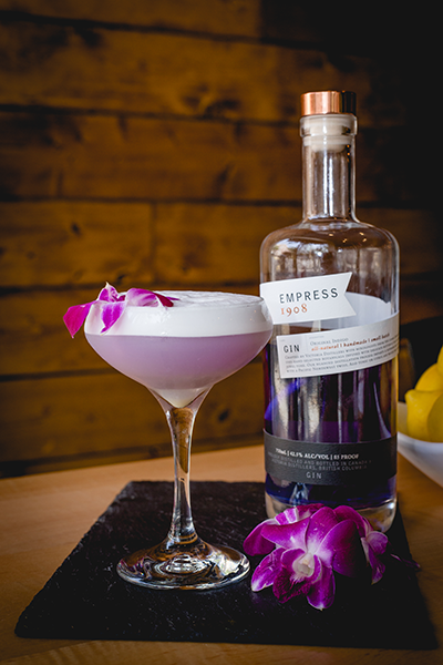 lavender-cocktail.png