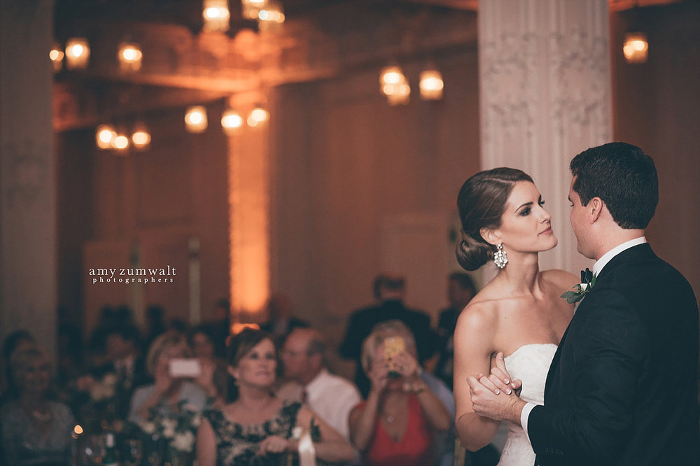 Formal Ballroom__Wedding_Dallas TX_Dallas Scottish Rite Library and Museum_Fort Worth and Dallas Wedding Planner and Designer_Shannon Rose Events_0014.jpg