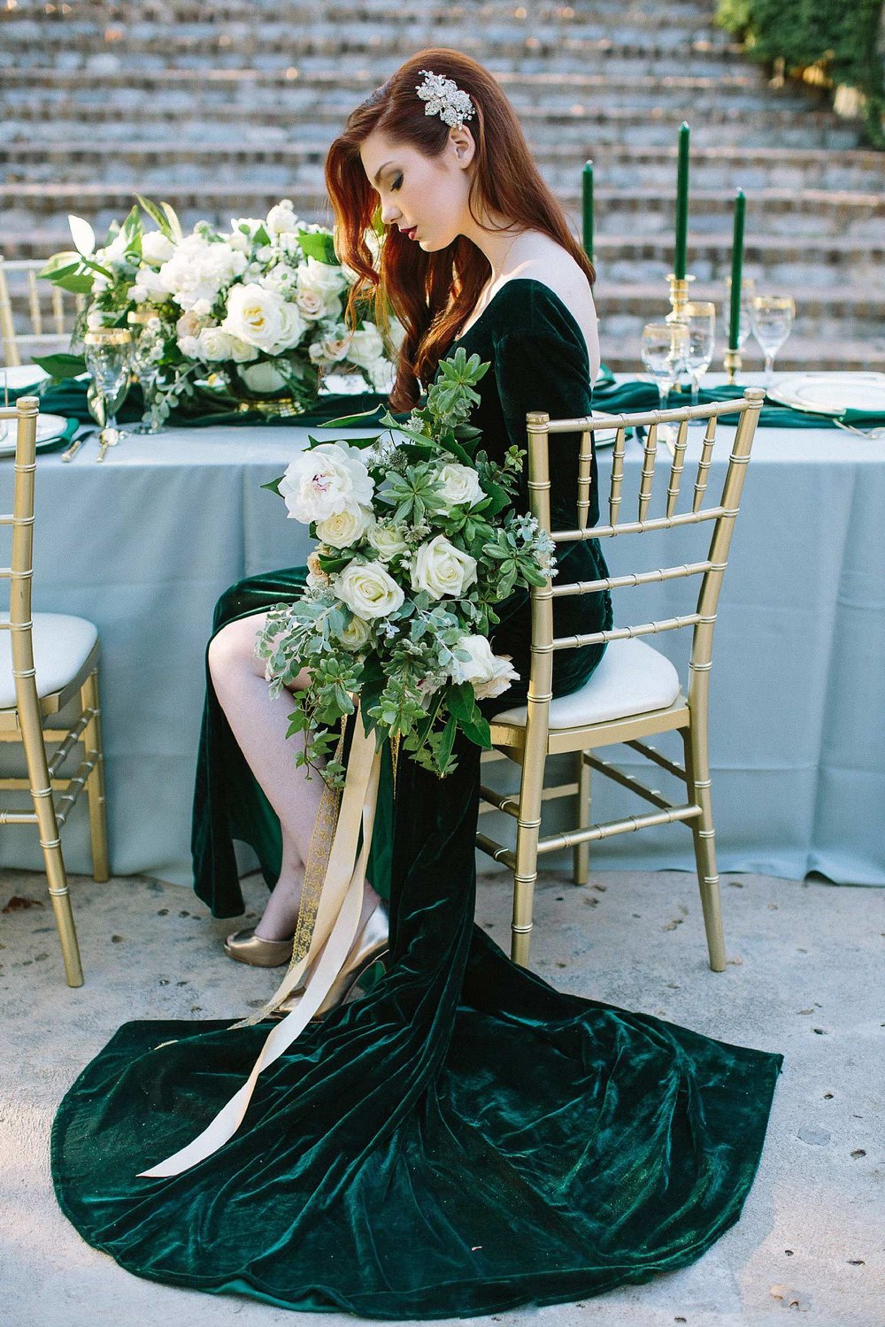 Greenery_Pantone-Color-of-the-Year-2017_Mansfield-TX_Aristide-Mansfield_Fort-Worth-and-Dallas-Wedding-Planner-and-Designer_Shannon-Rose-Events_0019.jpg