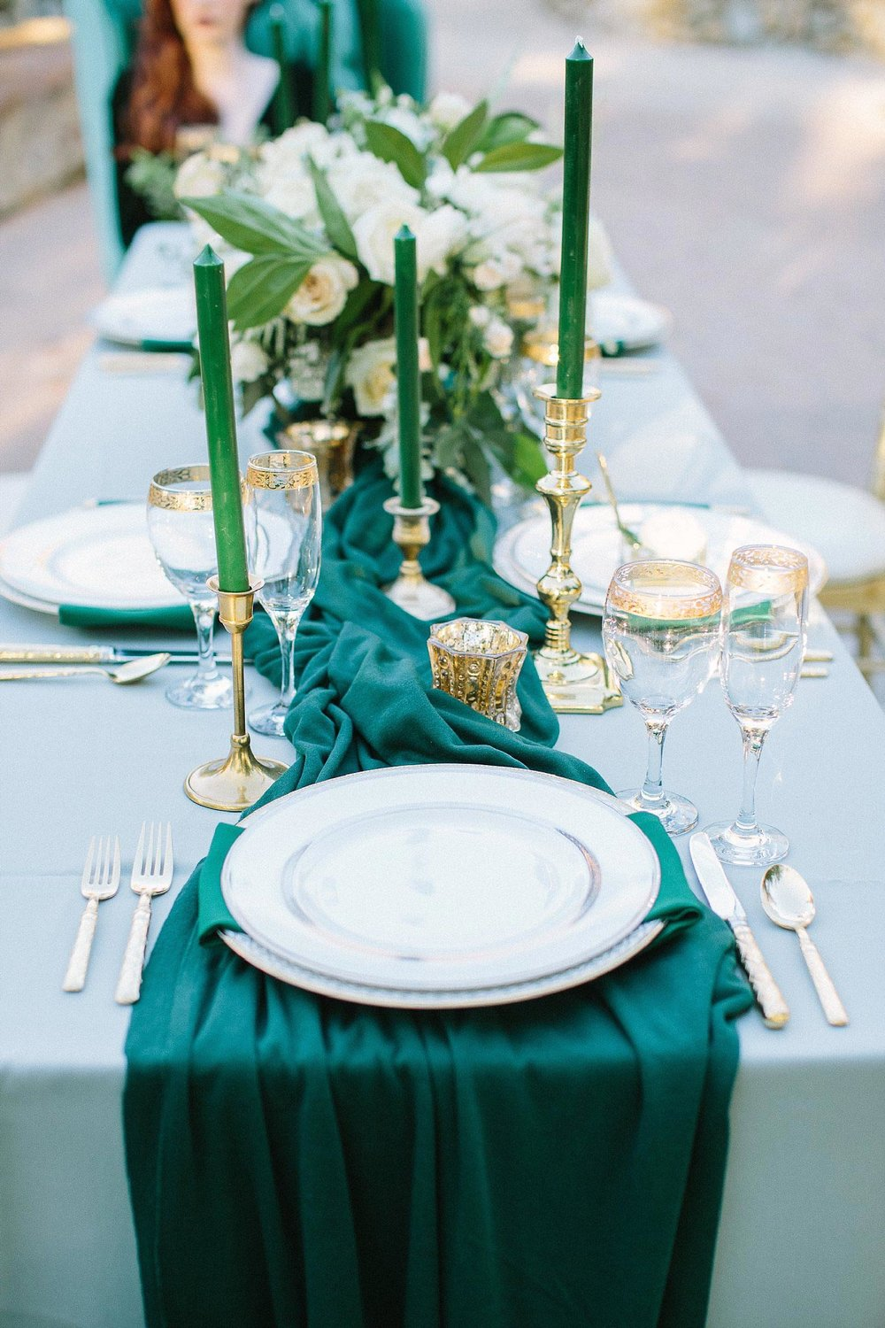 Greenery_Pantone-Color-of-the-Year-2017_Mansfield-TX_Aristide-Mansfield_Fort-Worth-and-Dallas-Wedding-Planner-and-Designer_Shannon-Rose-Events_0026.jpg