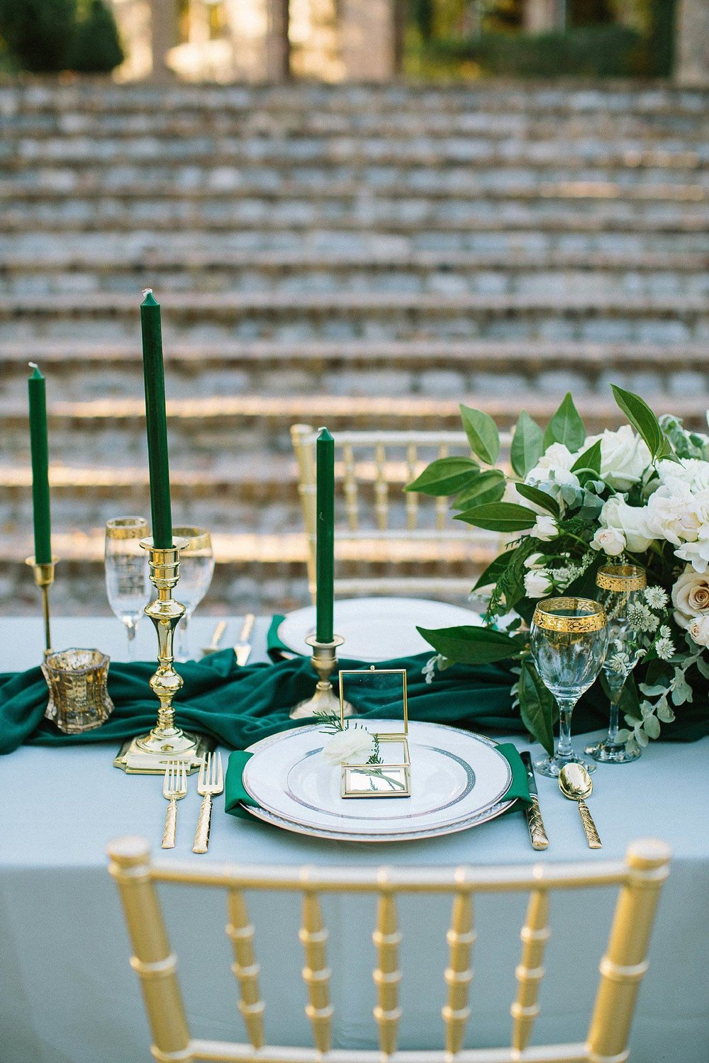Greenery_Pantone-Color-of-the-Year-2017_Mansfield-TX_Aristide-Mansfield_Fort-Worth-and-Dallas-Wedding-Planner-and-Designer_Shannon-Rose-Events_0027.jpg