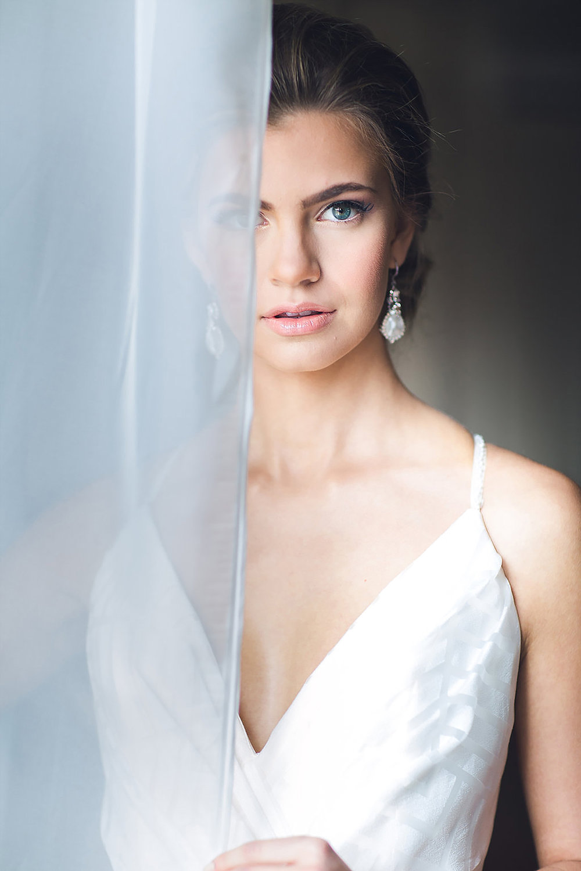 BRIK-Venue-Brides-of-North-Texas-styled-shoot02.jpg