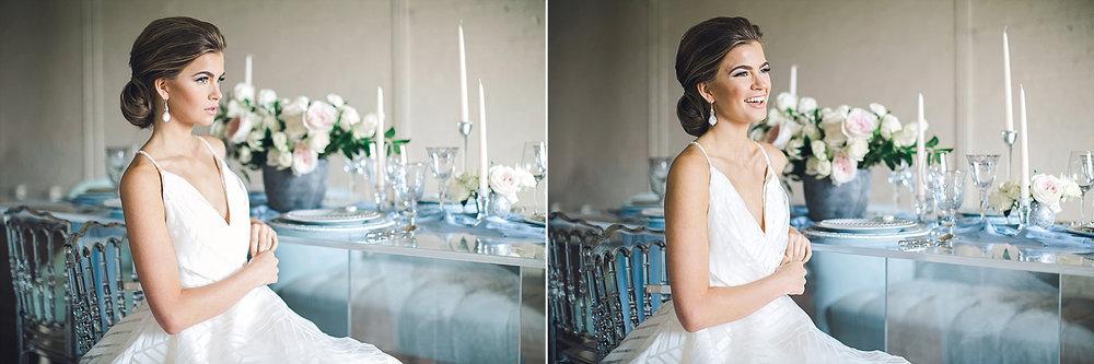 BRIK-Venue-Brides-of-North-Texas-styled-shoot22.jpg