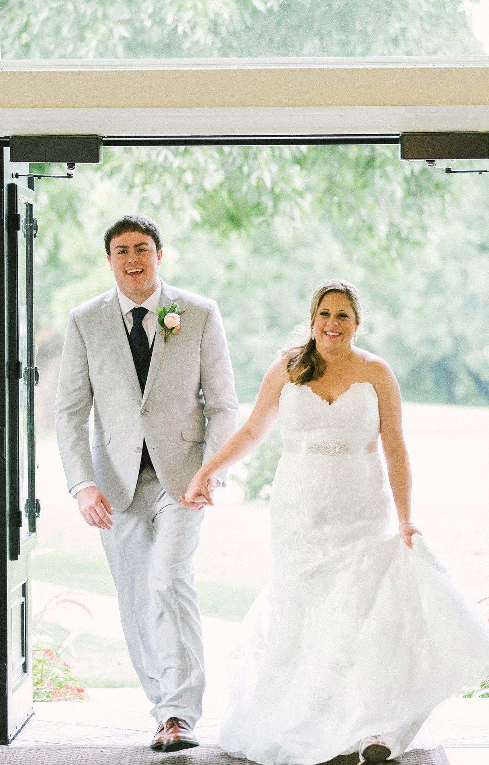 The-Orchard-Azle-TX-Fall-Wedding_36.jpg