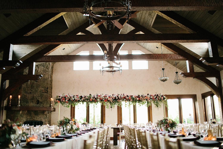 Texas Outdoor Wedding In Fort Worth Tx Fall Texas Wedding Alexa