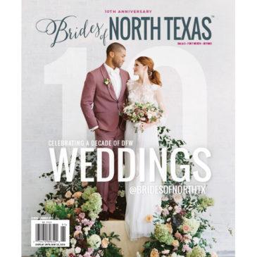 Brides of North Texas Spring Summer Issue 2019.jpg