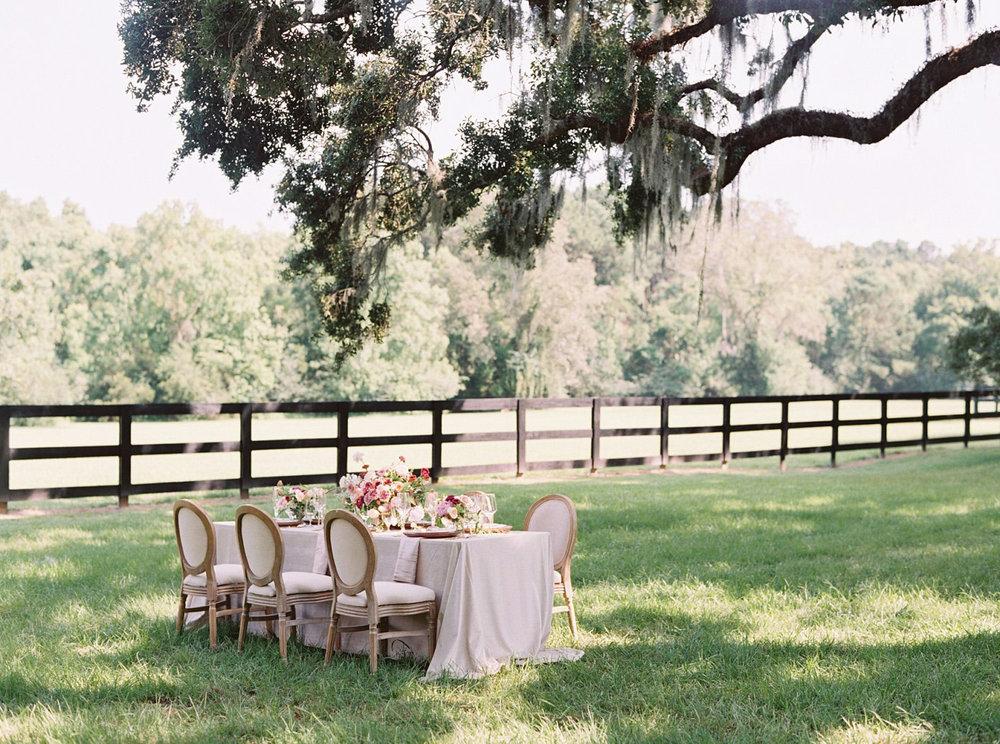 Boone _Hall_Plantation_Charleston_Wedding_47.jpg