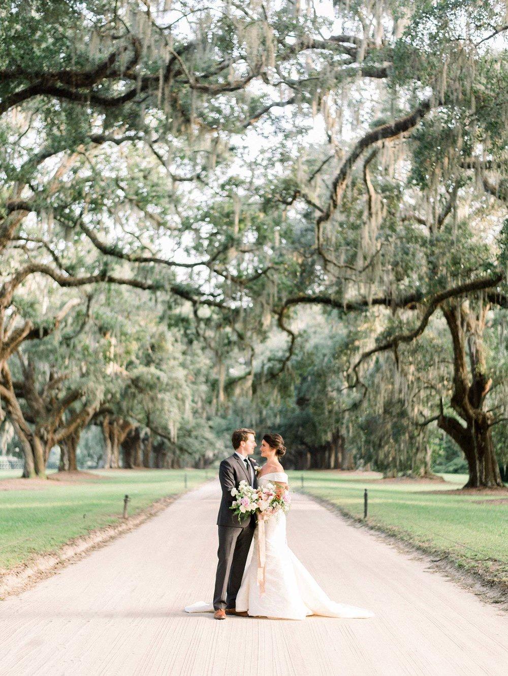 Boone _Hall_Plantation_Charleston_Wedding_48.jpg