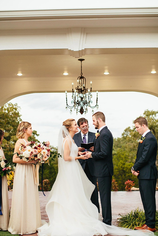 Parker_Manor_Wedding_Weatherfor_TX_17.jpg