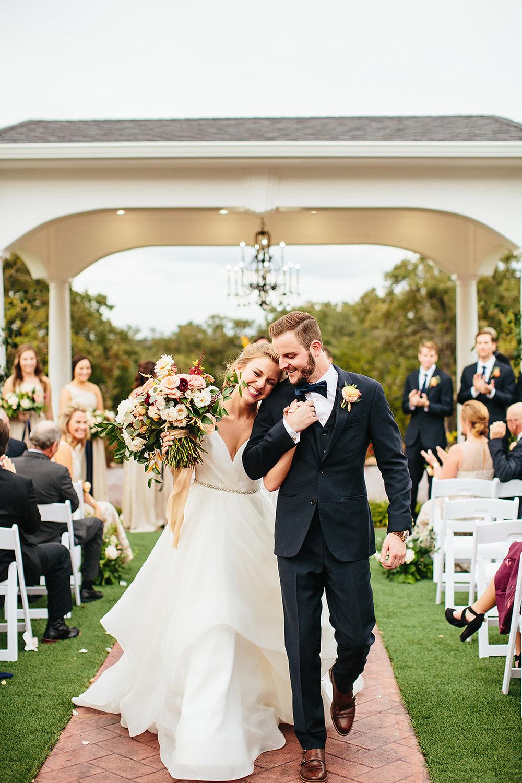 Parker_Manor_Wedding_Weatherfor_TX_19.jpg