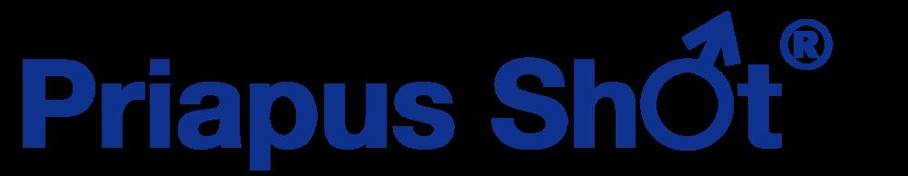 priapus-shot-logo.jpg