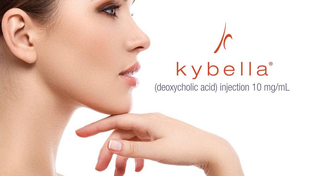 Kybella-e1450817848535.jpg