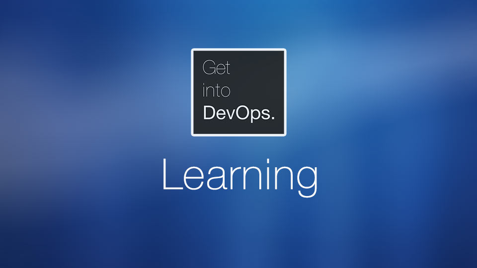 Top 5 online courses to kickstart your DevOps career — Get