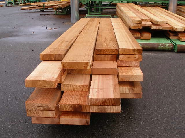 WRC Clear Lumber 3%22x12'%22 : 16' to 20'.jpg