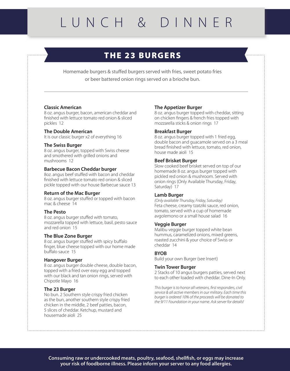 burgers.jpg