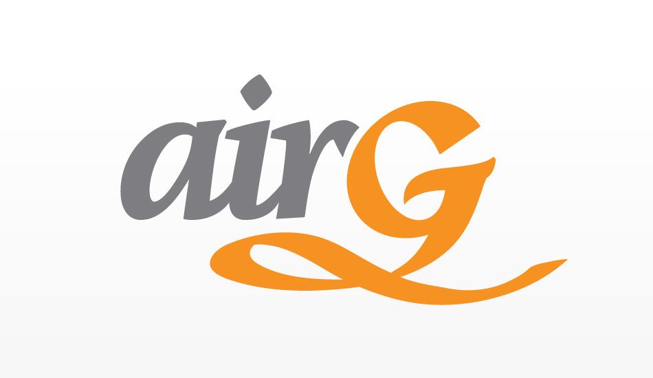 product_airg.jpg