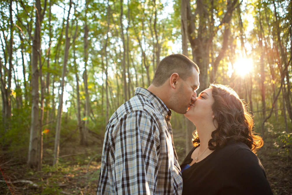 South Jersey wedding photographer, NJ Wedding Photographer, new jersey wedding photographer, wedding photography, engagement session, engagement session photographer, Croft Farm engagement session