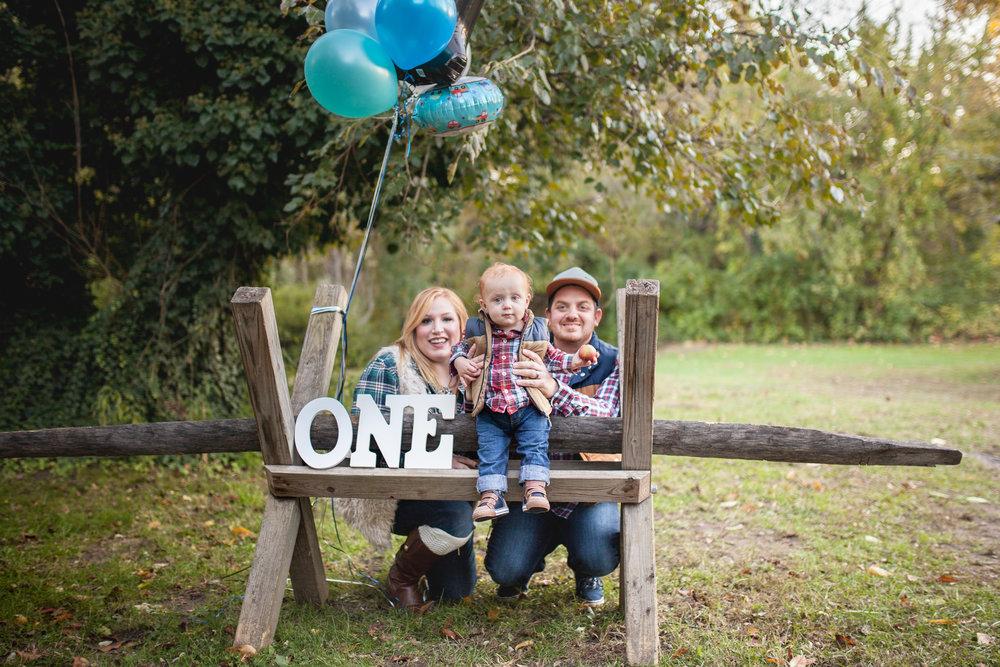 Owen 1st Birthday-21.JPG