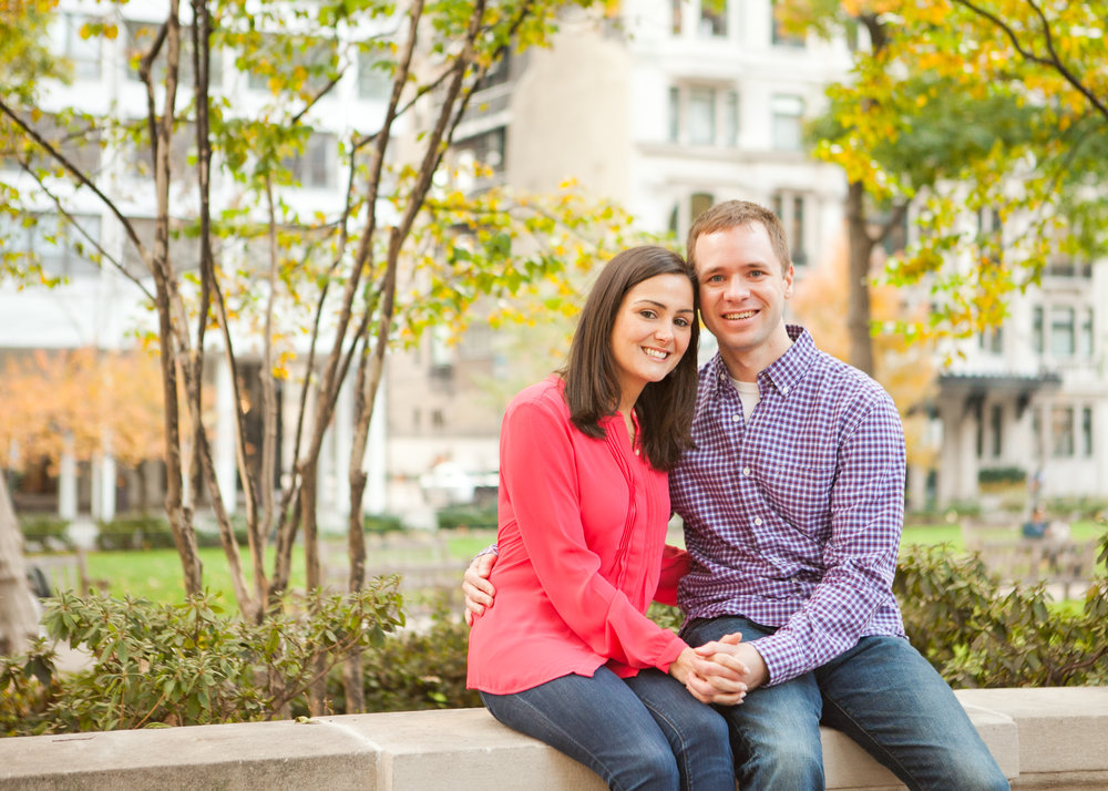 South Jersey wedding photographer, NJ Wedding Photographer, new jersey wedding photographer, wedding photography, engagement session, engagement session photographer, rittenhouse square engagement session
