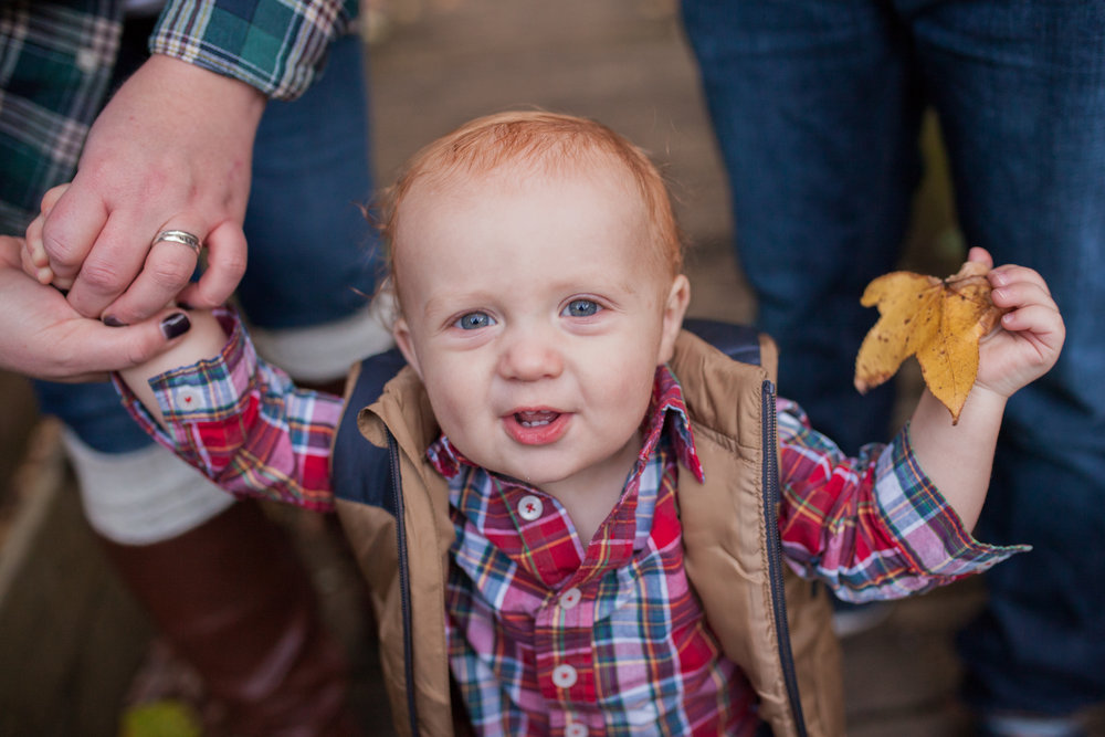 Owen 1st Birthday-31.JPG