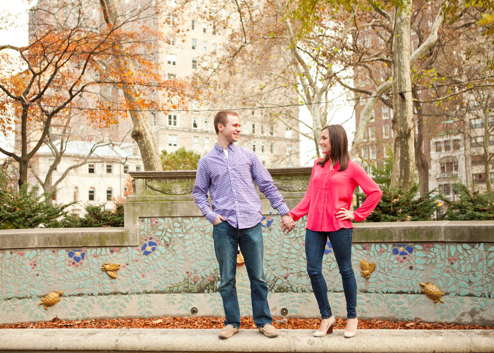 South Jersey wedding photographer, NJ Wedding Photographer, new jersey wedding photographer, wedding photography, engagement session, engagement session photographer, rittenhouse square engagment session