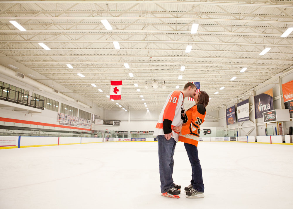 South Jersey wedding photographer, NJ Wedding Photographer, new jersey wedding photographer, wedding photography, engagement session, engagement session photographer, flyers skate zone engagement session