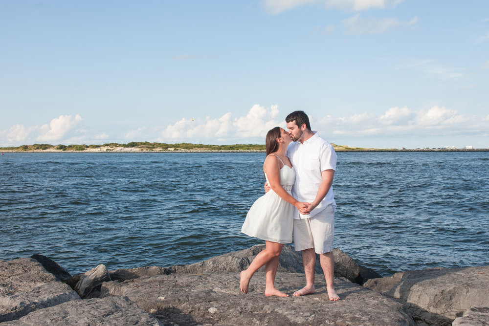 South Jersey wedding photographer, NJ Wedding Photographer, new jersey wedding photographer, wedding photography, engagement session, engagement session photographer