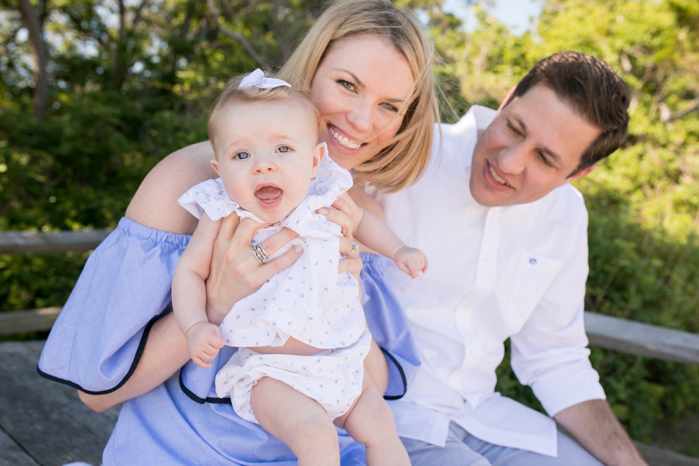 Family Session 018.jpg