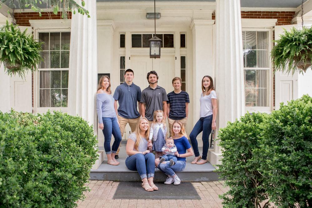 Goeller Family Session 024.jpg