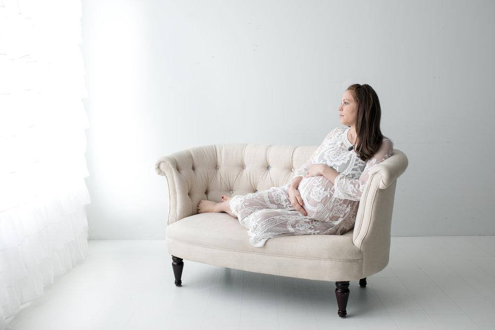 Mamatogs Maternity 021.jpg