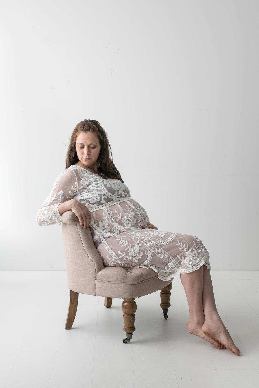 Mamatogs Maternity 016.jpg