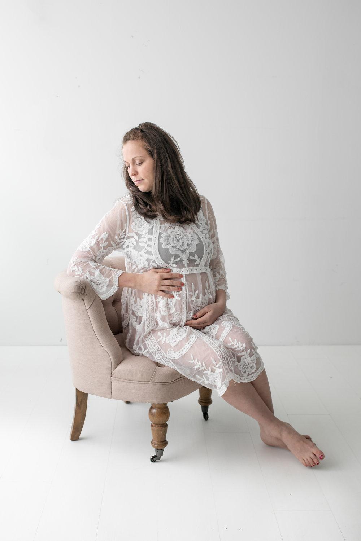 Mamatogs Maternity 017.jpg