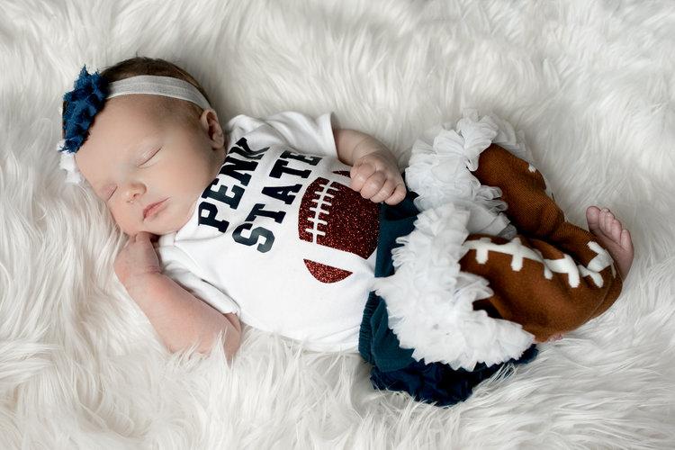 Brynlee+Newborn+008.jpg
