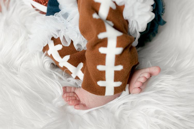 Brynlee+Newborn+015.jpg