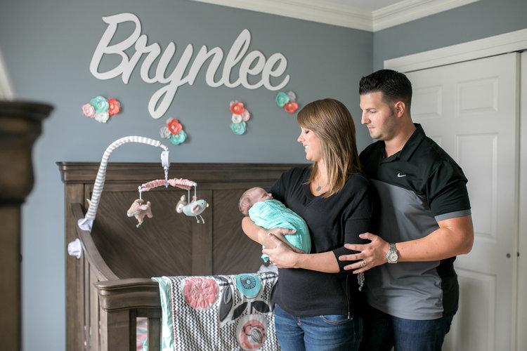 Brynlee+Newborn+064.jpg