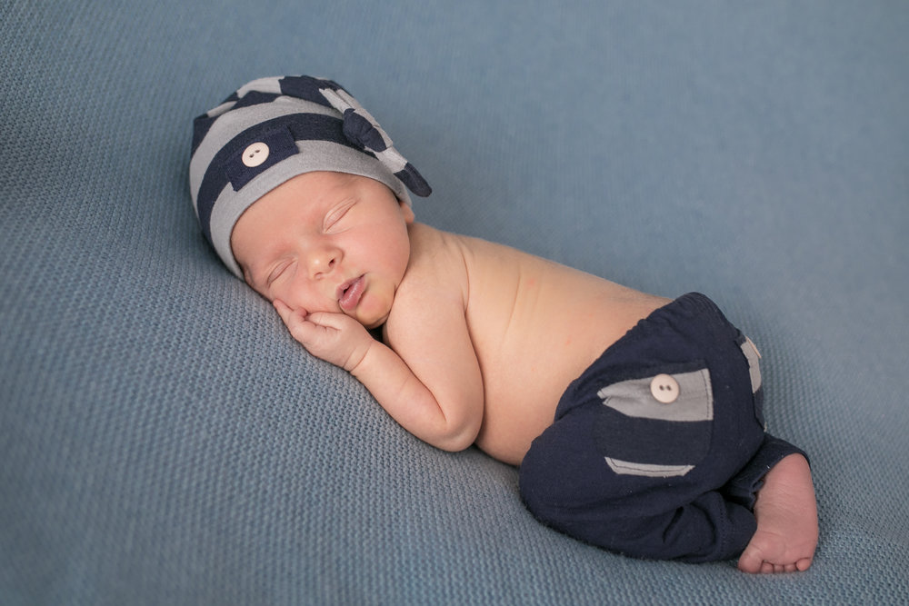 Benjamin Newborn 059.jpg