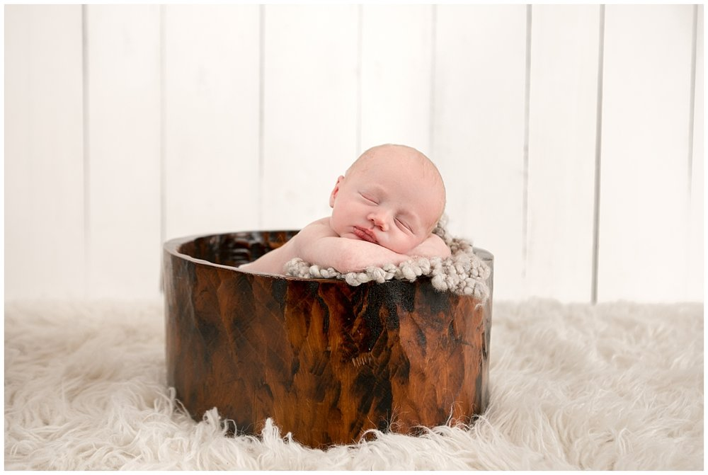 South Jersey Newborn Photographer, Medford Newborn Photographer