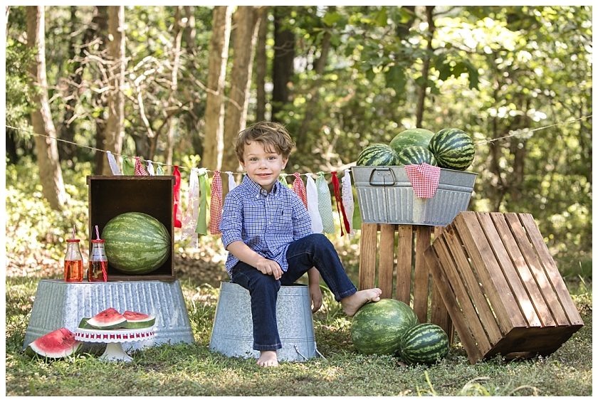 Watermelon mini session_South Jersey Family photographer_0001.jpg