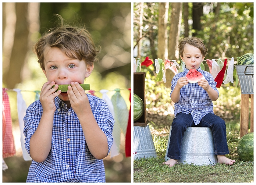 Watermelon mini session_South Jersey Family photographer_0002.jpg