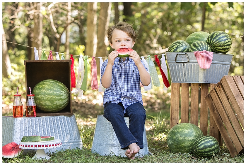 Watermelon mini session_South Jersey Family photographer_0003.jpg