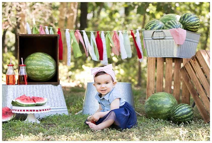 Watermelon mini session_South Jersey Family photographer_0004.jpg