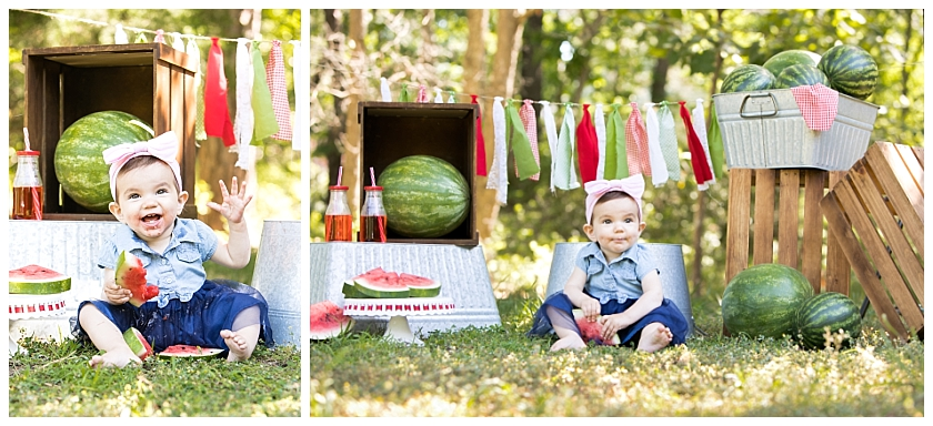 Watermelon mini session_South Jersey Family photographer_0011.jpg