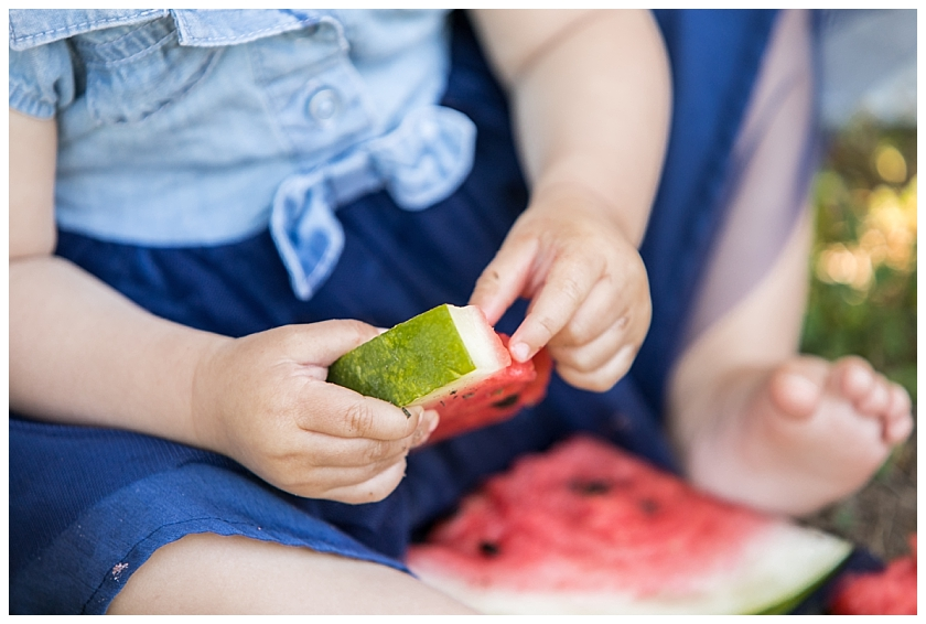 Watermelon mini session_South Jersey Family photographer_0009.jpg