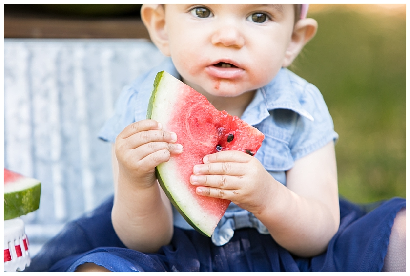 Watermelon mini session_South Jersey Family photographer_0008.jpg