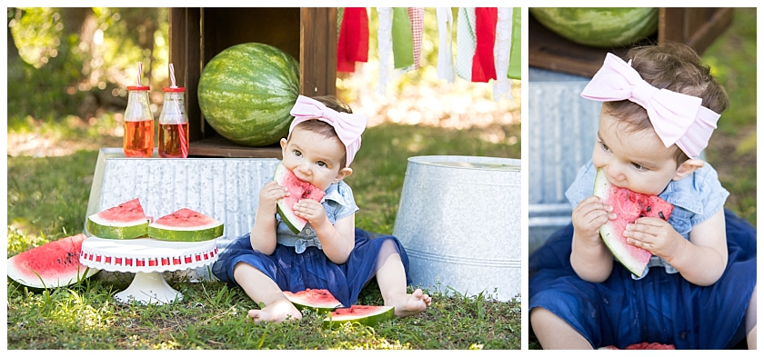 Watermelon mini session_South Jersey Family photographer_0007.jpg