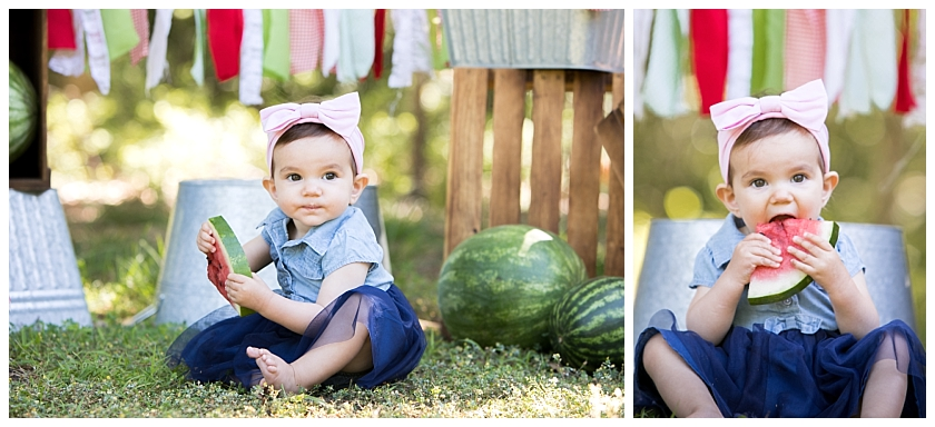 Watermelon mini session_South Jersey Family photographer_0005.jpg