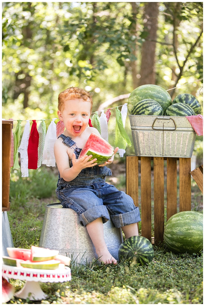 Watermelon mini session_South Jersey Family photographer_0021.jpg