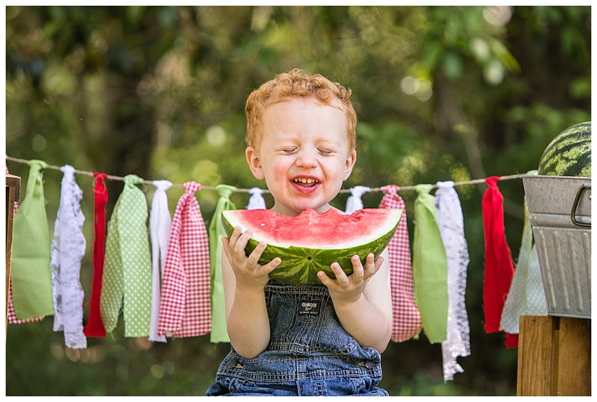 Watermelon mini session_South Jersey Family photographer_0015.jpg