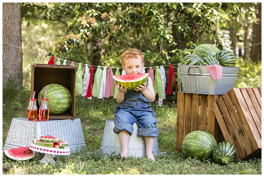 Watermelon mini session_South Jersey Family photographer_0014.jpg